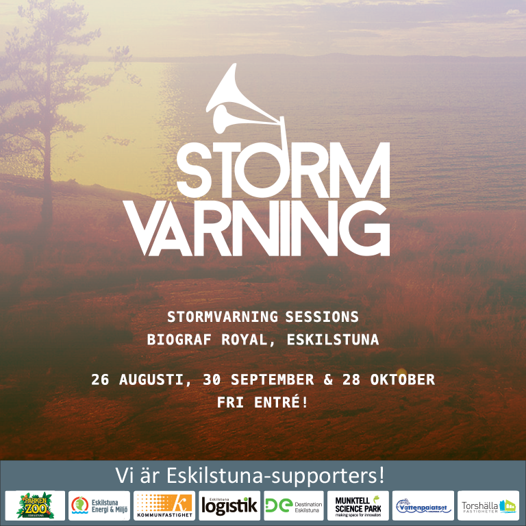 stormvarning___sessions-eskilstuna___768x768-v1-3
