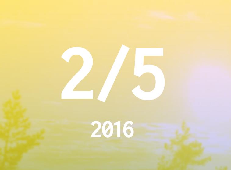 stormvarning-20160502-758x558-v1