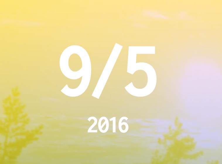 stormvarning-20160509-758x558-v1
