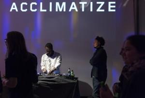 Acclimatize_47
